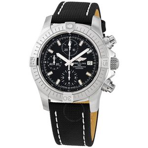 Breitling Avenger Chronograph A13385101B1X1 - Worldwide Watch Prices Comparison & Watch Search Engine