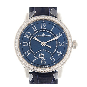 Jaeger-Lecoultre Rendez-Vous 3468480 - Worldwide Watch Prices Comparison & Watch Search Engine