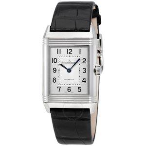 Jaeger Lecoultre Reverso Classique Q2578420 - Worldwide Watch Prices Comparison & Watch Search Engine
