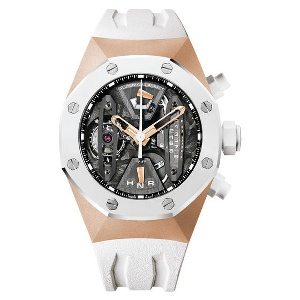 Audemars Piguet Royal Oak Concept Tourbillion Chronograph 26223RO.OO.D010CA.01 - Worldwide Watch Prices Comparison & Watch Search Engine