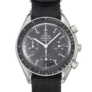 Omega Speedmaster 3510.50.00 - Worldwide Watch Prices Comparison & Watch Search Engine
