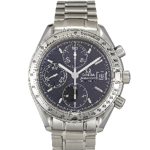 Omega Speedmaster 3513.50.00 - Worldwide Watch Prices Comparison & Watch Search Engine