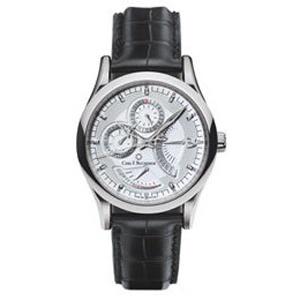 Carl F. Bucherer Manero 00.10901.08.26.01 - Worldwide Watch Prices Comparison & Watch Search Engine