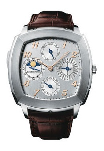 Audemars Piguet Tradition 26052BC.OO.D092CR.01 - Worldwide Watch Prices Comparison & Watch Search Engine