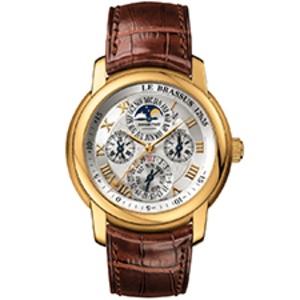 Audemars Piguet Jules Audemars 26003BA.OO.D088CR.01 - Worldwide Watch Prices Comparison & Watch Search Engine