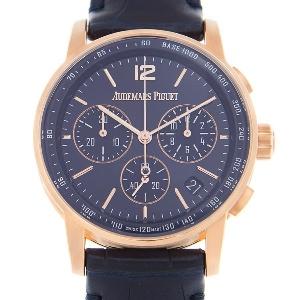 Audemars Piguet Code 11.59 26393OR.OO.A321CR.01 - Worldwide Watch Prices Comparison & Watch Search Engine