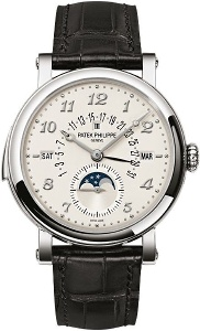 Patek Philippe Grand Complications 5213G-001 - Worldwide Watch Prices Comparison & Watch Search Engine