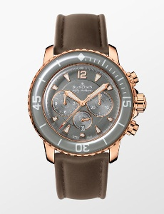 Blancpain Fifty Fathoms 5085F-3634-63 - Worldwide Watch Prices Comparison & Watch Search Engine