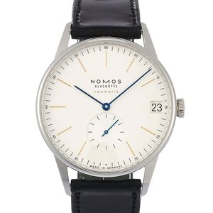 Nomos Orion 360 - Worldwide Watch Prices Comparison & Watch Search Engine