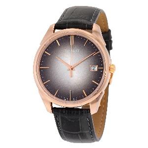 Tissot Vintage T920.410.76.061.00 - Worldwide Watch Prices Comparison & Watch Search Engine