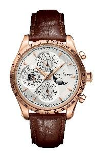 Carl F. Bucherer Manero 00.10907.03.13.01 - Worldwide Watch Prices Comparison & Watch Search Engine