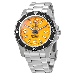 Breitling Superocean II A17367021I1A1 - Worldwide Watch Prices Comparison & Watch Search Engine