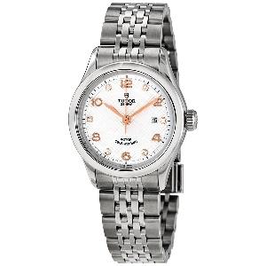 Tudor 1926 M91350-0003 - Worldwide Watch Prices Comparison & Watch Search Engine