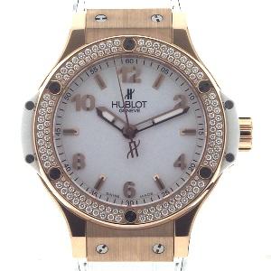 Hublot Big Bang 361.PE.2010.RW.1104 - Worldwide Watch Prices Comparison & Watch Search Engine