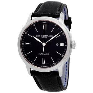 Baume Et Mercier Classima 10453 - Worldwide Watch Prices Comparison & Watch Search Engine
