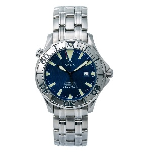 Omega Seamaster 2265.80 - Worldwide Watch Prices Comparison & Watch Search Engine