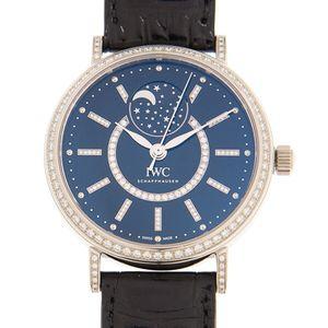 Iwc Portofino IW459004 - Worldwide Watch Prices Comparison & Watch Search Engine