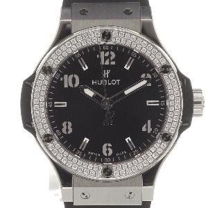 Hublot Big Bang 361.SX.1270.RX.1104 - Worldwide Watch Prices Comparison & Watch Search Engine