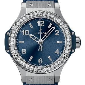 Hublot Big Bang 361.SX.7170.LR.1204 - Worldwide Watch Prices Comparison & Watch Search Engine