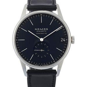 Nomos Orion 363 - Worldwide Watch Prices Comparison & Watch Search Engine