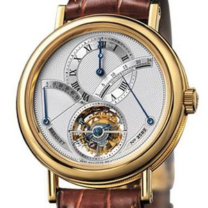Breguet Classique Complications 3657BA/12/9V6 - Worldwide Watch Prices Comparison & Watch Search Engine