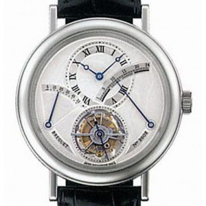 Breguet Classique Complications 3657PT/12/9V6 - Worldwide Watch Prices Comparison & Watch Search Engine