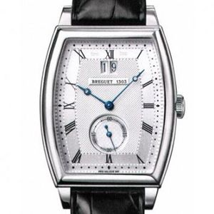 Breguet Heritage 3660BB/12/984 - Worldwide Watch Prices Comparison & Watch Search Engine
