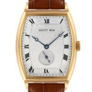 Breguet Heritage 3660BR/12/984 - Worldwide Watch Prices Comparison & Watch Search Engine