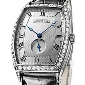 Breguet Heritage 3661BB/12/984/DD00 - Worldwide Watch Prices Comparison & Watch Search Engine