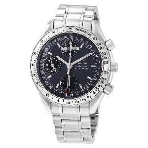 Omega Speedmaster 3523.80 - Worldwide Watch Prices Comparison & Watch Search Engine