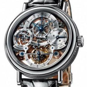 Breguet Classique Complications 3755PR/1E/9V6 - Worldwide Watch Prices Comparison & Watch Search Engine