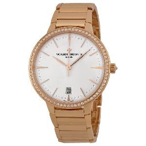 Vacheron Constantin Patrimony 85515CA1R-9840 - Worldwide Watch Prices Comparison & Watch Search Engine