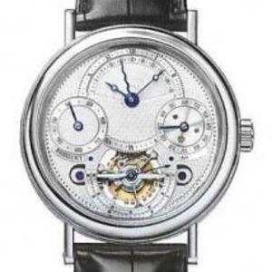 Breguet Classique Complications 3757PT/1E/9V6 - Worldwide Watch Prices Comparison & Watch Search Engine
