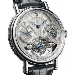 Breguet Classique Complications 3797PT/1E/9WU - Worldwide Watch Prices Comparison & Watch Search Engine