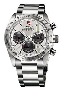 Tudor Fastrider 42000-95730 - Worldwide Watch Prices Comparison & Watch Search Engine