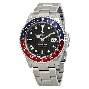 Rolex GMT Master II 16710PEPSI - Worldwide Watch Prices Comparison & Watch Search Engine