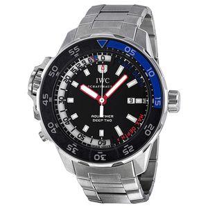 Iwc Aquatimer IW354703 - Worldwide Watch Prices Comparison & Watch Search Engine
