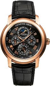 Audemars Piguet Jules Audemars 26003OR.OO.D002CR.01 - Worldwide Watch Prices Comparison & Watch Search Engine