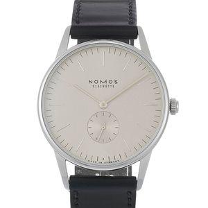 Nomos Orion 383 - Worldwide Watch Prices Comparison & Watch Search Engine