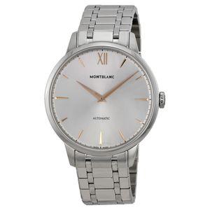 Montblanc Meisterstuck 110696 - Worldwide Watch Prices Comparison & Watch Search Engine