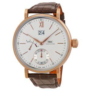 Iwc Portofino IW516102 - Worldwide Watch Prices Comparison & Watch Search Engine