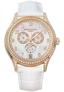 Patek Philippe Complications 4948R-001 - Worldwide Watch Prices Comparison & Watch Search Engine