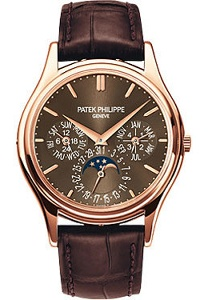 Patek Philippe Grand Complications 5140R-001 - Worldwide Watch Prices Comparison & Watch Search Engine