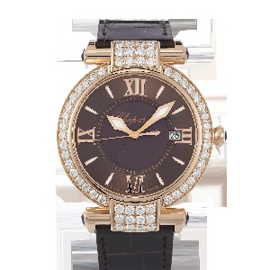 Chopard Imperiale 384221-5011 - Worldwide Watch Prices Comparison & Watch Search Engine