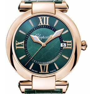 Chopard Imperiale 384221-5013 - Worldwide Watch Prices Comparison & Watch Search Engine
