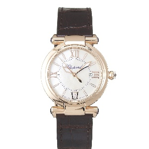 Chopard Imperiale 384238-5001 - Worldwide Watch Prices Comparison & Watch Search Engine