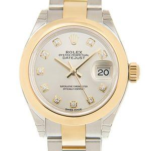 Rolex Lady Datejust 28 279163SDO - Worldwide Watch Prices Comparison & Watch Search Engine
