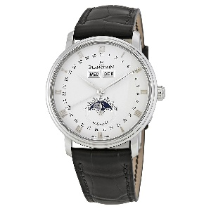 Blancpain Quantieme Complet 6263-1127-55B - Worldwide Watch Prices Comparison & Watch Search Engine