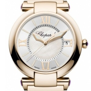 Chopard Imperiale 384241-5002 - Worldwide Watch Prices Comparison & Watch Search Engine