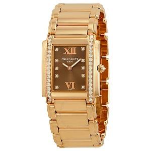 Patek Philippe Twenty 4 4910/11R-010 - Worldwide Watch Prices Comparison & Watch Search Engine